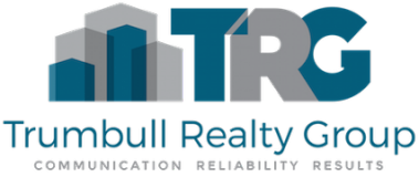 Trumbull Realty Group