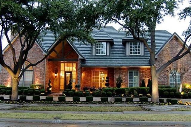 plano property management